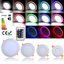 Special Offers 5 led <b>light</b> green near me and get free shipping - a691