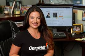 interview entrepreneur nellie akalp on small business legal entrepreneur and small business expert nellie akalp