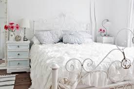 30 beach cottage coastal ruffle bedroom white beach cottage furniture coastal