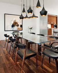 best 12 lights for dining room array best lighting for dining room