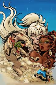 Image result for images elfquest sexy