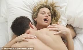 Image result for sex tube
