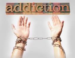 addiction-life