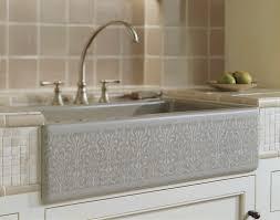 diy white kitchen farmhouse sink farmhouse apron kitchen sink apron kitchen sink kitchen sinks alcove