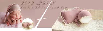 ylsteed <b>baby photo props</b> Store - Amazing prodcuts with exclusive ...