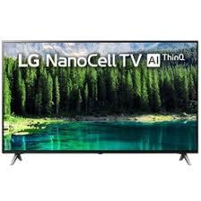 Купить <b>телевизор LG</b> в Москве | Технопарк