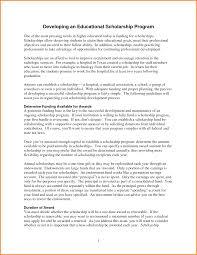 essay scholarship essay samples sample essays for scholarships essay scholarship sample essays scholarship essay samples