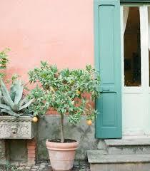 Esterni Casa Dei Designer : Colore muri esterni di casa foto design mag