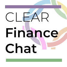CLEAR Finance Chat