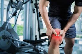 What is <b>cold laser</b> therapy? - Pain Relief Laser