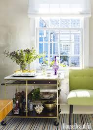 30 home bar design ideas furniture for home bars check 35 home bar