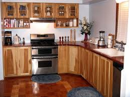 in style kitchen cabinets: impressive cabinet styles for kitchen kitchen cabinets styles and colors at for kitchen cabinet styles and colors popular