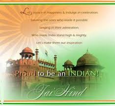 best independence essay httplekhwalain  writing skills   happy independence day to every indian