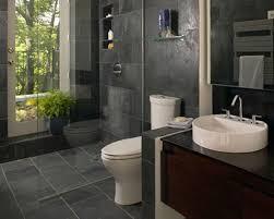 ideas small bathrooms shower sweet: bathroom luxurious small bathroom design with stone bathroom tile design small bathroom shower designs