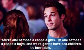 Image result for acapella boy band gif