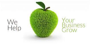 Image result for images digital marketing.gif