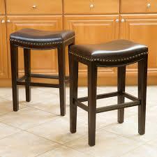 set cabinet full mini summer: quot bar stools set of