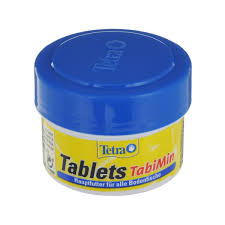 """<b>Корм</b> сухой <b>Tetra Tablets</b> """"TabiMin"""", для всех видов донных рыб ..."""