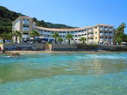 <b>Windmill</b> Bay Hotel (Греция Аргаси) - Booking.com