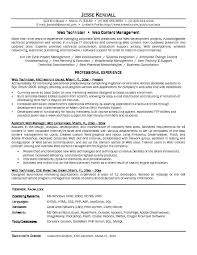 computer science resume in california  s  computer science  sample resume cv exles computer science of format