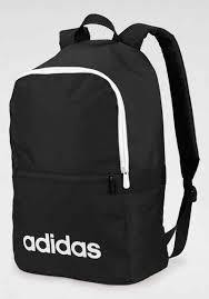 Купить сумки и аксессуары Adidas (адидас) 2019-2020 в ...