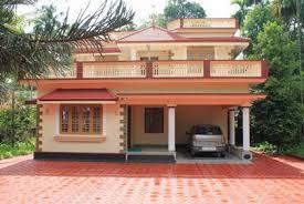 Download Kerala Model House Plans Sq Ft   So Replica HousesDownload Kerala Model House Plans Sq Ft