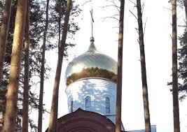 <b>Чудеса святителя</b> Луки | Храм <b>святителя</b> Луки Крымского