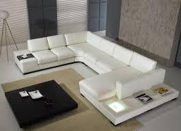 living room furniture set ashley living room furniture sets on ebay and living room table design black modern living room furniture