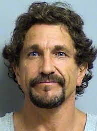 RAYMOND DRURY DELOZIER. AGE: 46. ARRESTED: Monday, August 22, 2011. CITY: Tulsa. CHARGES: FAILURE TO APPEAR FOR DRIVING UNDER SUSPENSION. - raymond_drury_delozier