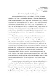 concept essays pixels perception essay