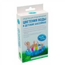 <b>Мультифункциональный препарат</b> Intex <b>MAK Kids</b> 10433 228926 ...