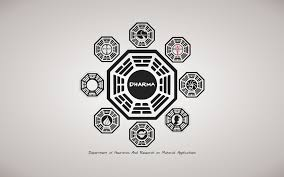 the slushoverse theory the shared realities of j j abrams slushoverse theory dharma initiative