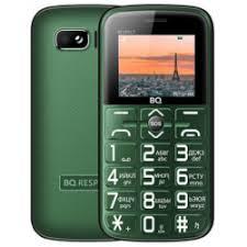 Отзывы о Мобильный <b>телефон BQ 1851</b> RESPECT