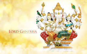 ganesh chaturthi photos ganesh chaturthi pictures and images click here to view this image