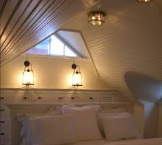 bedroom lighting ideas low ceiling as low ceiling attic bedroom ideas for decoration the design of attic lighting ideas