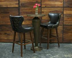 Quality Dining Room Chairs Dwell Home Furnishings Amp Interior Design Dining Room Furniture