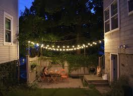 outdoor string lightsoutdoor string lights outdoor_string_lights backyard string lighting ideas