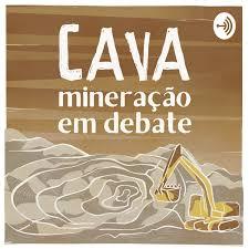 Cava: mineração em debate