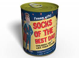 """Консервированные <b>Носки</b> Мужские """"<b>Canned Socks</b> Of The Best ..."""