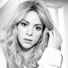 <b>Shakira</b> (<b>shakira</b>) on Pinterest