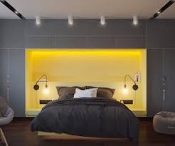 check out this super bright design the forms seem to retain a strong minimalist element bedroom ideas furniture
