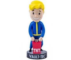 <b>Игровые фигурки Fallout</b>: каталог, цены, продажа с доставкой по ...