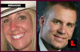 Here are pictures of Andrea McNulty, suing Ben Roethlisberger for sexual assault. Andrea McNulty's Ben Roethlisberger suit stems from events at Harrah's ... - andrea-mcnulty-photos-new