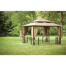 Gazebos - Shade Structures - The Home Depot