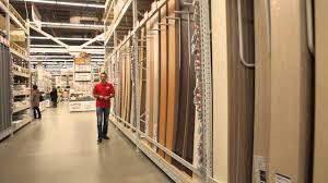 Как выбрать <b>стеновые панели</b> - Советы от гипермаркета Сарай ...