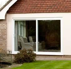 images patio doors pinterest aluminium