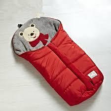 Autumn Winter Warm <b>Baby Sleeping Bag</b> Sleepsack for <b>Baby</b> ...