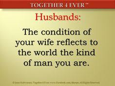 Proud Wife on Pinterest | Happy Wife Quotes, Trucker Quotes and ...