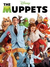 """Résultat de recherche d'images pour """"the muppets"""""""