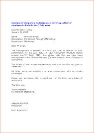 copy of resignation letter informatin for letter simple format of resignation letter servey template sample